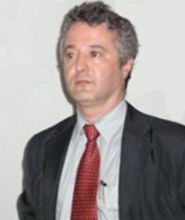 Ivando Silva de Faria